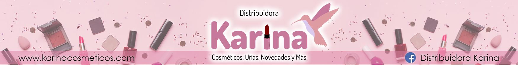 karina-cosmeticos